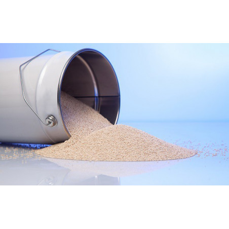 sachet deshydratant anti humidite dessicant tamis moleculaire 10a 13x