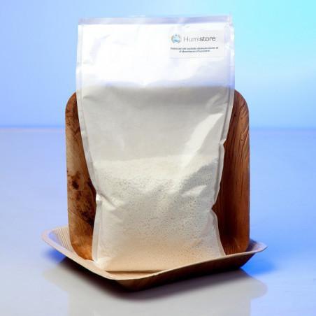 absorbeur humidité salle de bains - humisorb 1 kg