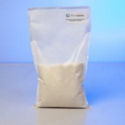 HUMISORB® BATHROOM 1kg