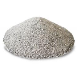 sachet deshydratant naturel - argile bentonite norme
