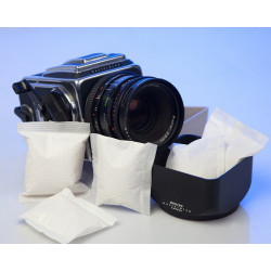PHOTOGRAPHIC EQUIPMENT - 60G DESICCANT BAG