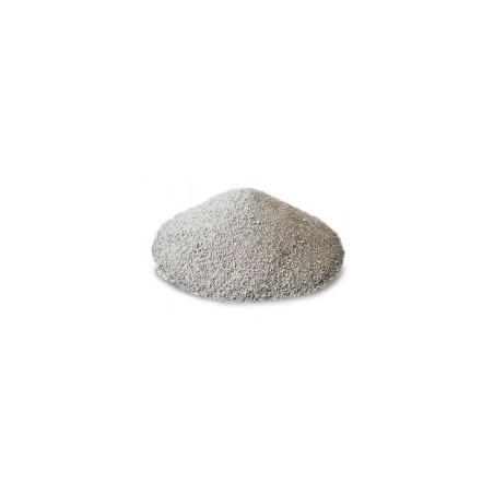 Argile Bentonite - En vrac et en sachets deshydratants