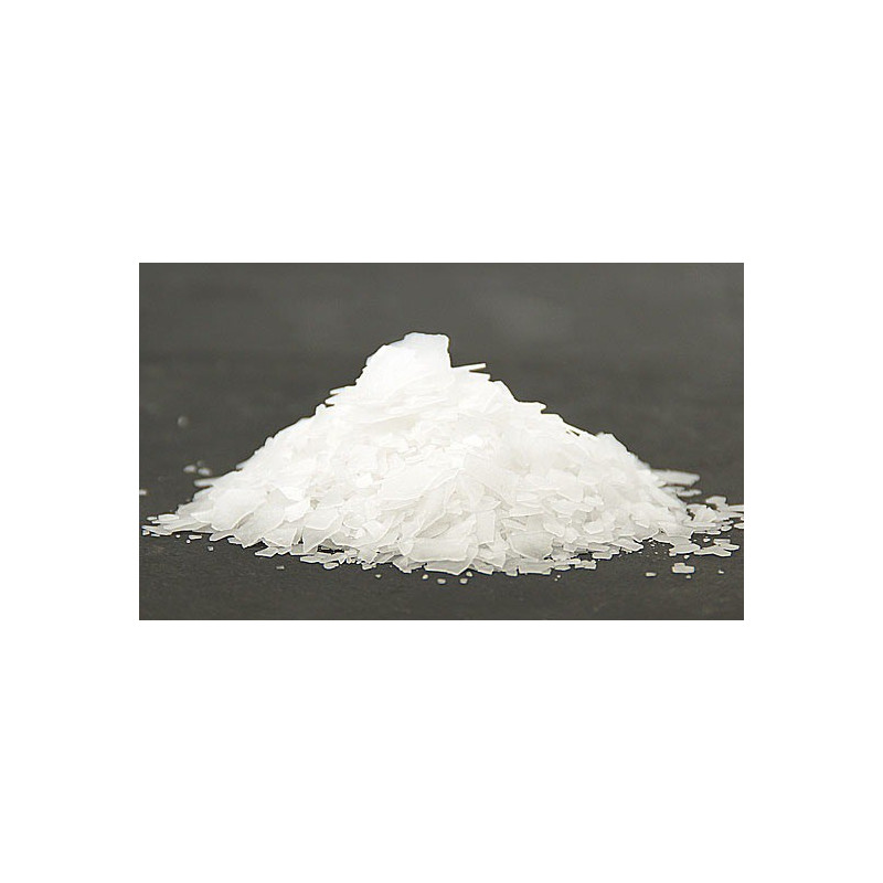 recharge absorbeur humidite 1 kg