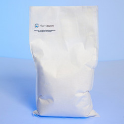 absorbeur humidite container - humisorb 1 kg